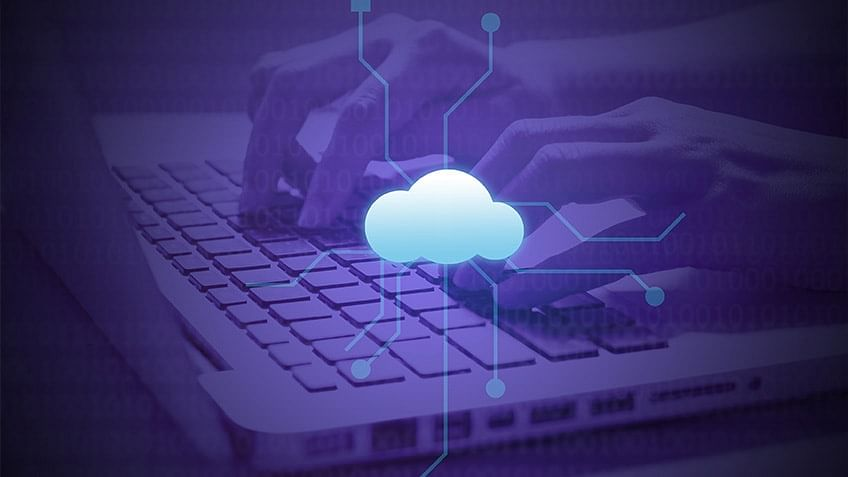 How is HPC Shifting From On-premises Environments to the Cloud