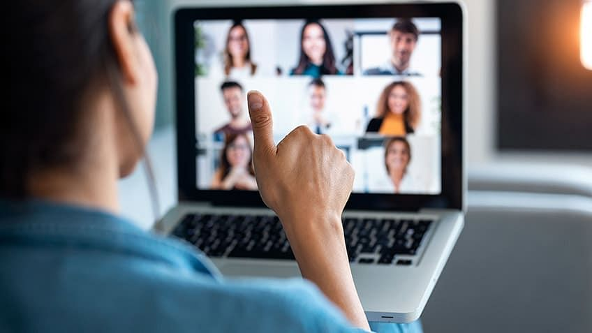 How Online Meetup Groups Can Help You in Your Career