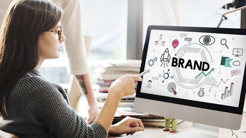 How to Build Brand Awareness Through Digital Marketing