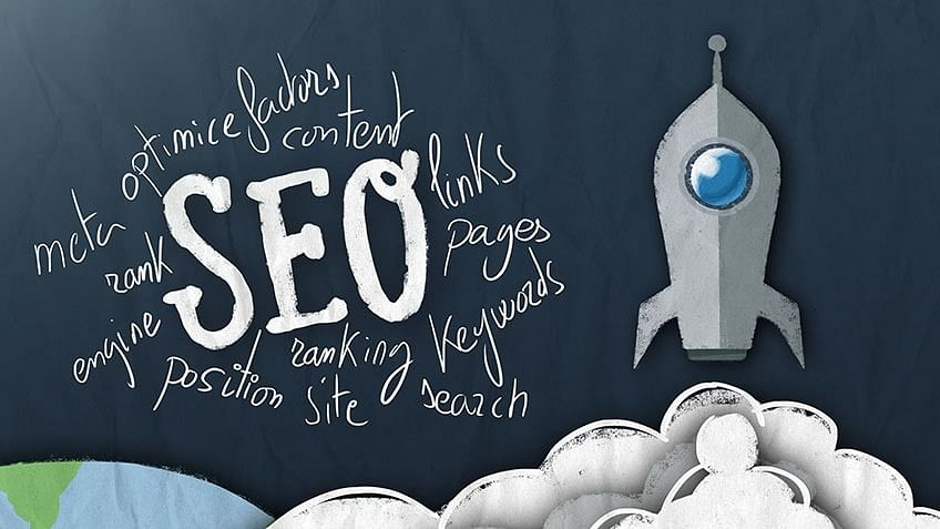How to Build an Off-Page SEO Strategy