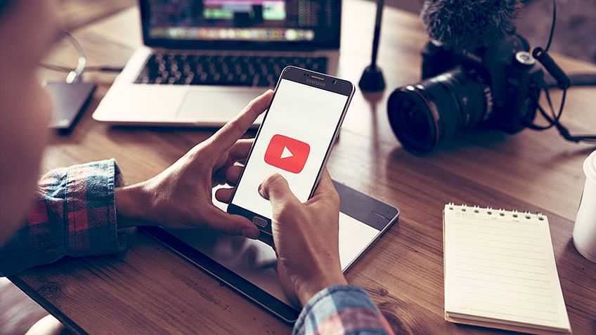 How to Create a YouTube Channel for Your Brand
