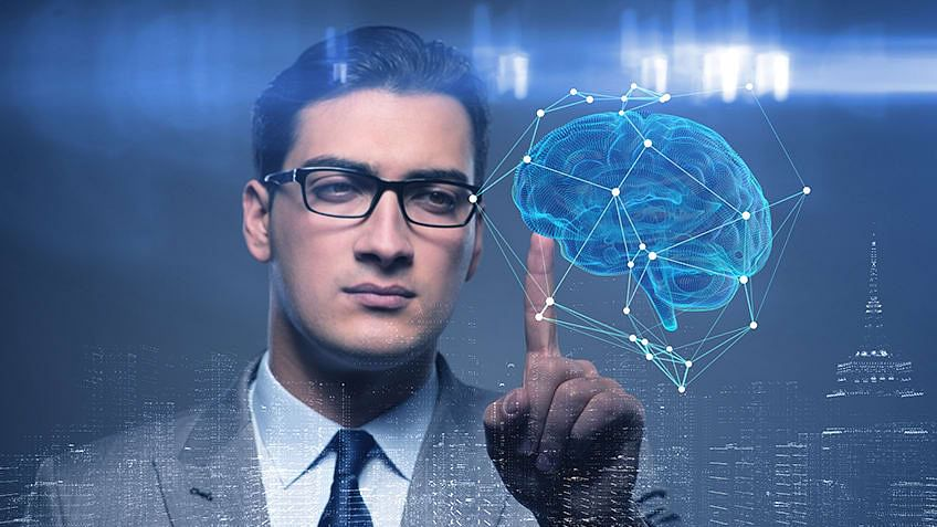 How to Get the Best Out of Your AI and Machine Learning Program