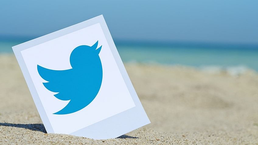 How to Increase Twitter Followers cover image