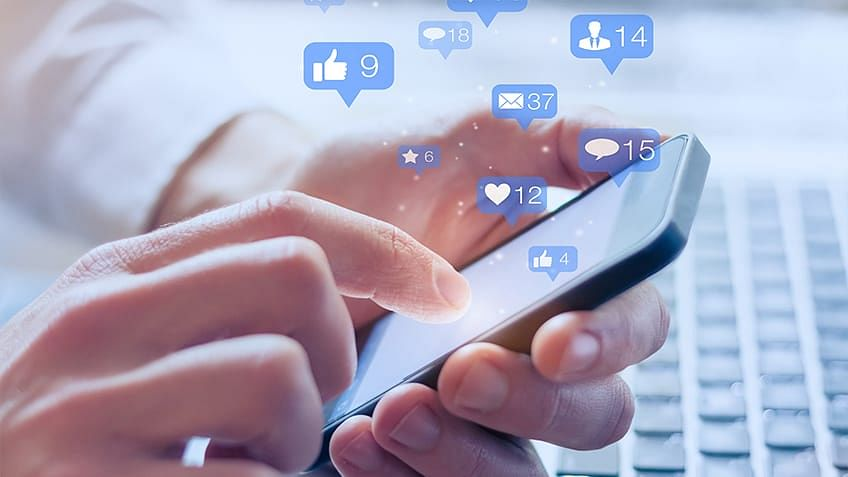 How to Start Winning with Social Media Marketing