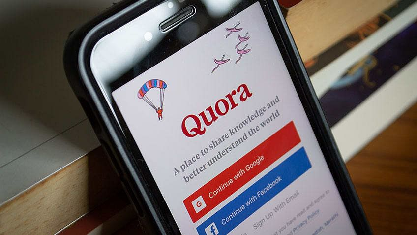How to Use Quora Spaces for Marketing