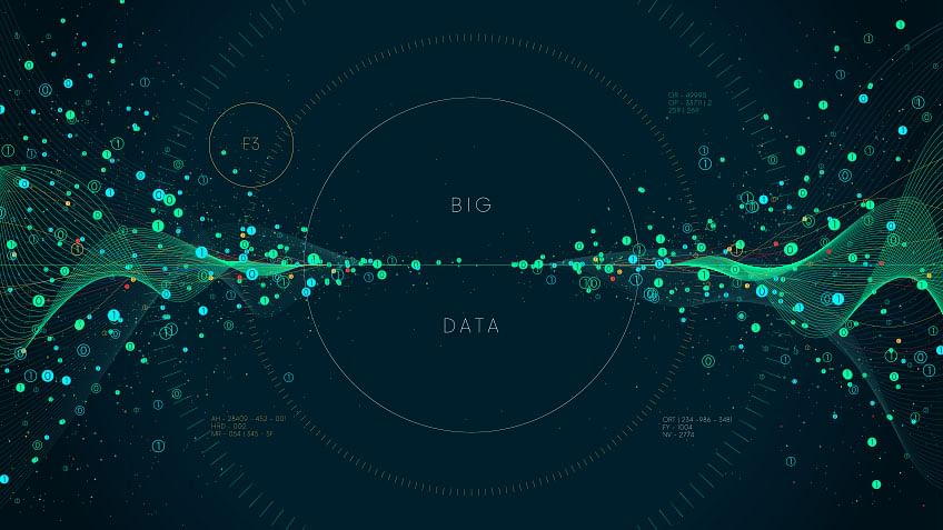 How to Become a Big Data Engineer?