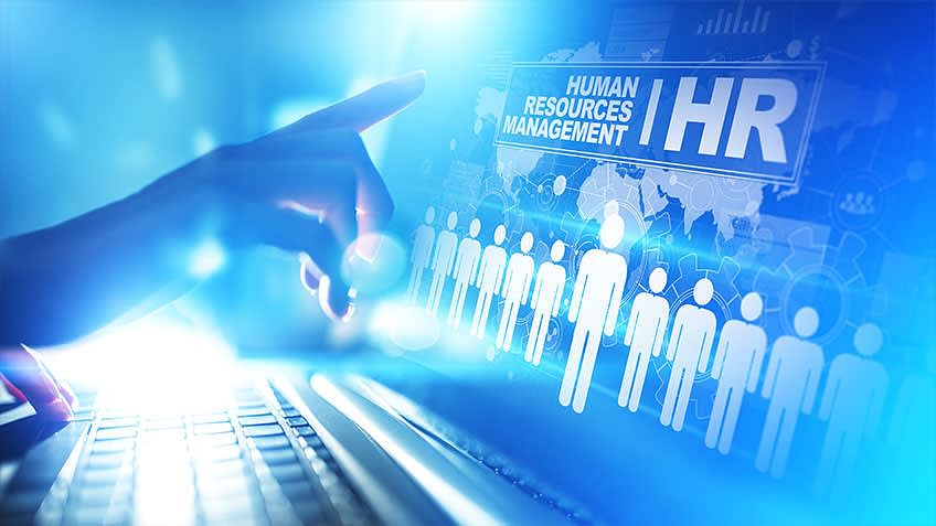 How to Harness New HR Technologies During a Pandemic