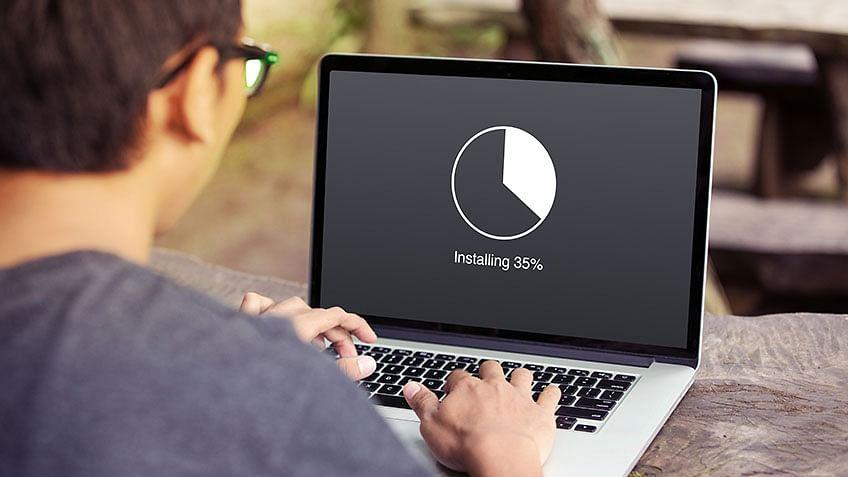 How to Install Maven™ on Windows and Ubuntu