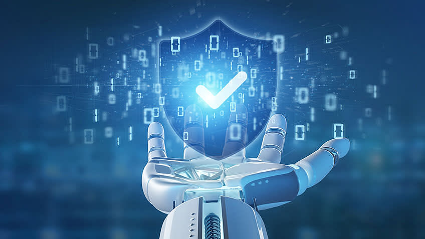 How to Prepare for Machine Learning Security Risks