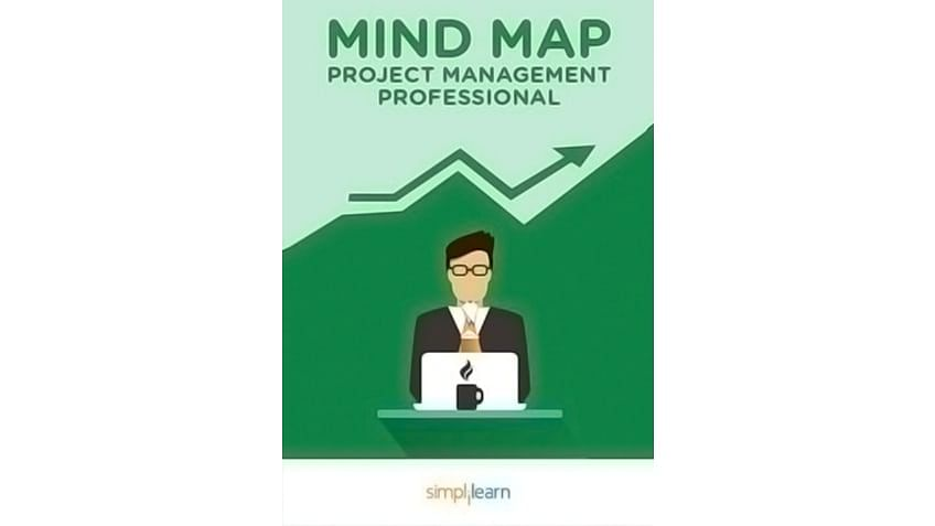 How To Apply For The Pmp Exam In 13 Easy Steps
