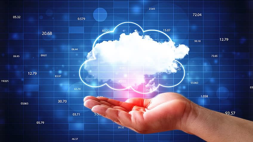 What Is Hybrid Cloud? Definition, Features, Advantages, and New Trends in the Field