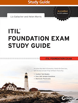 Top 8 books to read for the itil foundation certification this book is authored by two of the most accomplished trainers in itil helen morris and liz gallacher drawing upon their extensive experience fandeluxe Image collections
