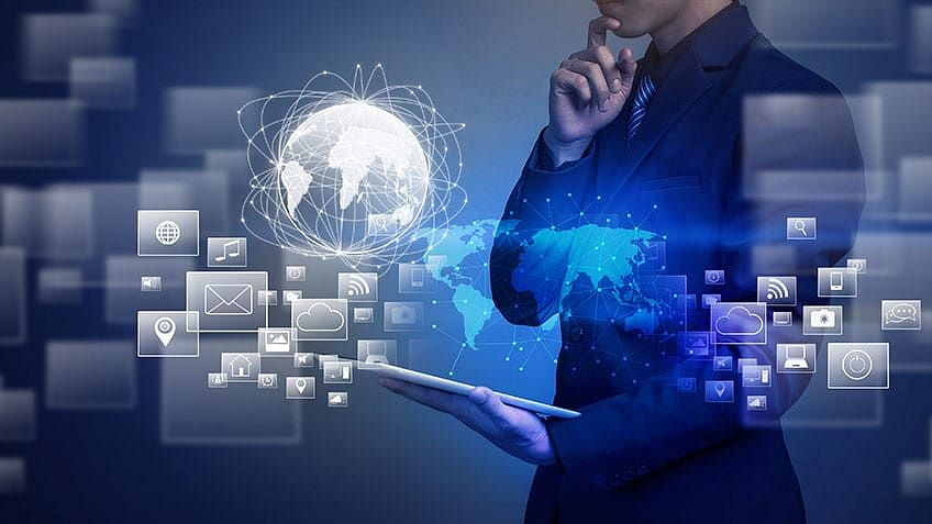 Understanding the Role of an IT Business Analyst and How to Become One