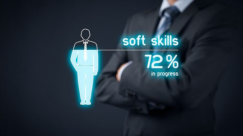 Identifying Soft Skills: Are Your Employees Trainable?