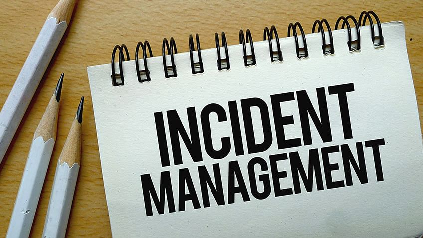Incident Management and its Importance