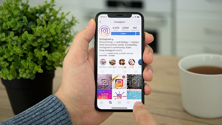 12 Powerful Instagram Marketing Strategies To Follow in 2021