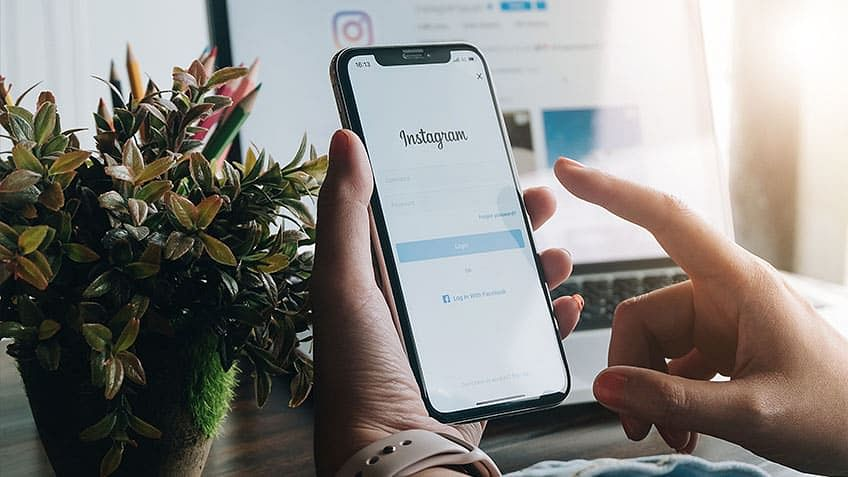 Instagram Shopping Tips for eCommerce Brands