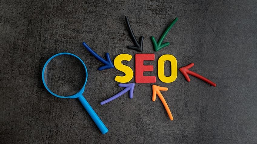 Is Keyword Research Still Important for SEO