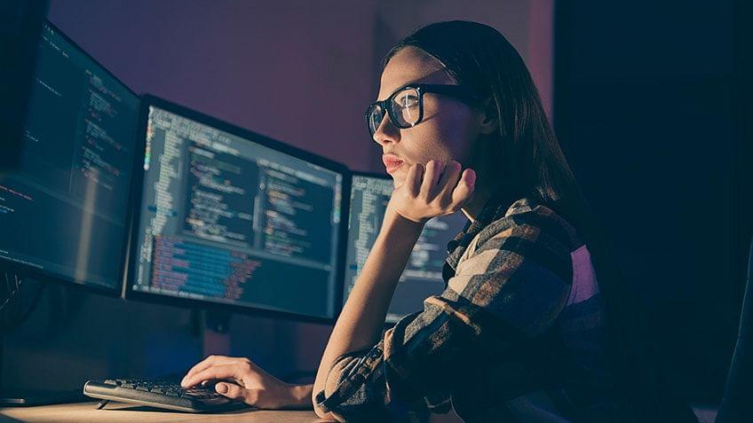 Java Developer Job Description: Role, Responsibilities, Salaries, and Skills Required