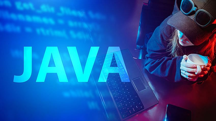 One-Stop Solution for Java Installation in Windows
