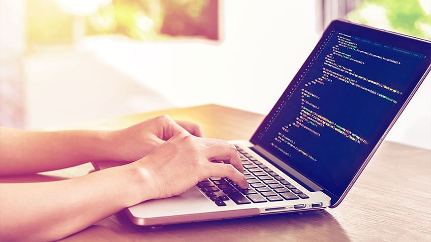 What is a Java Lambda Expression and How to Implement It?