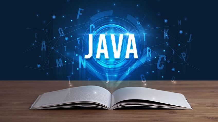 What Are Java Classes and Objects and How Do You Implement Them?