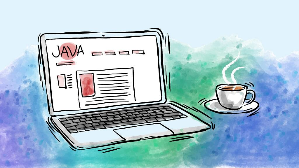 40+ Resources to Help You Learn Java Online - Simplilearn