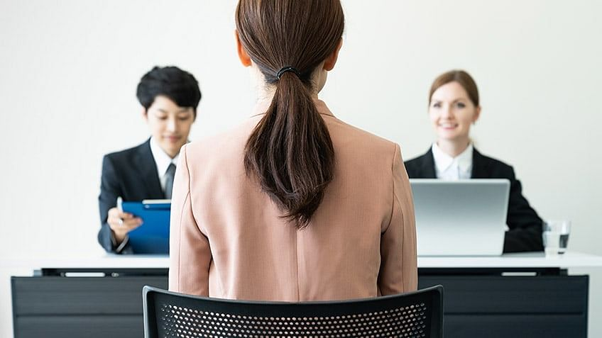 Job Interview Statistics and Trends for 2021