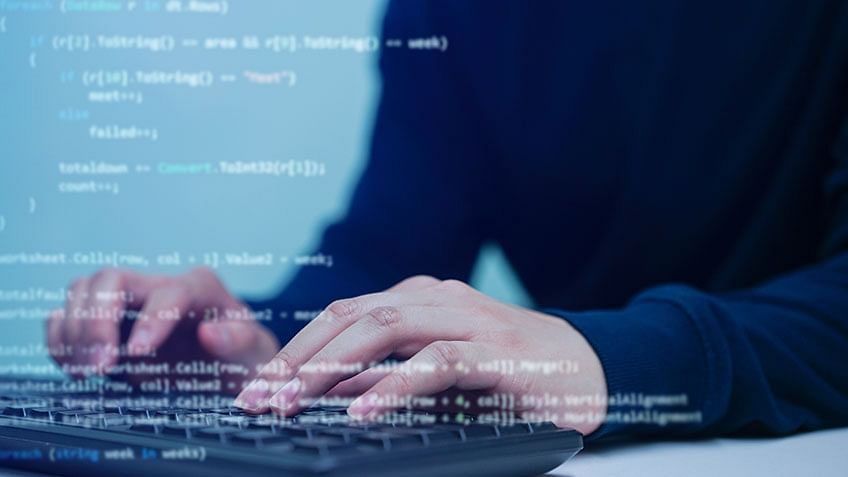 KNN in Python: Learn How to Leverage KNN Algorithms