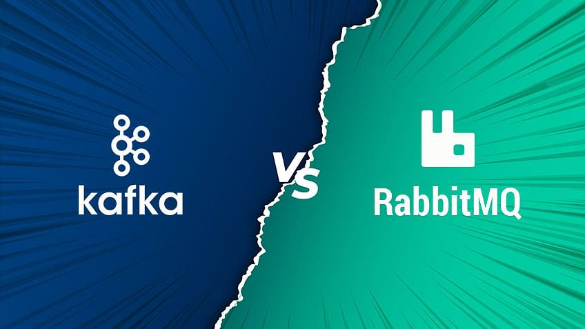 Kafka vs RabbitMQ: What Are the Biggest Differences and Which Should You Learn?