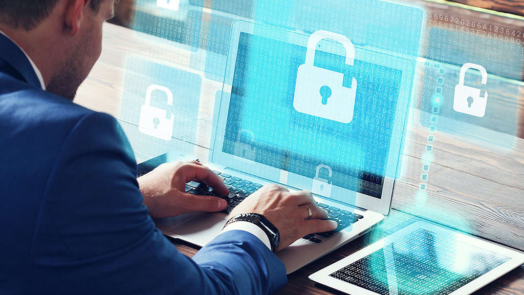 Information Security Pros Must Act After Password Leaks on Other Sites