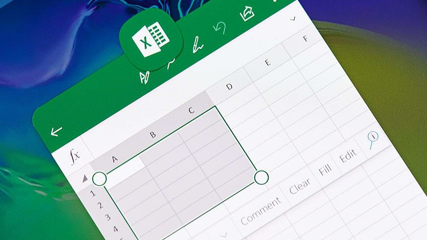 Learn How to Create a Project Plan in Excel