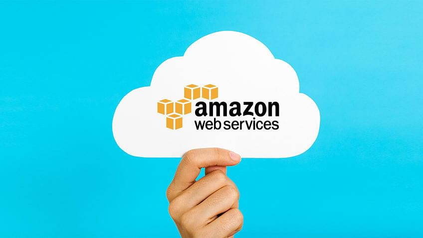 Leveraging AWS for Your Company's Cloud Needs