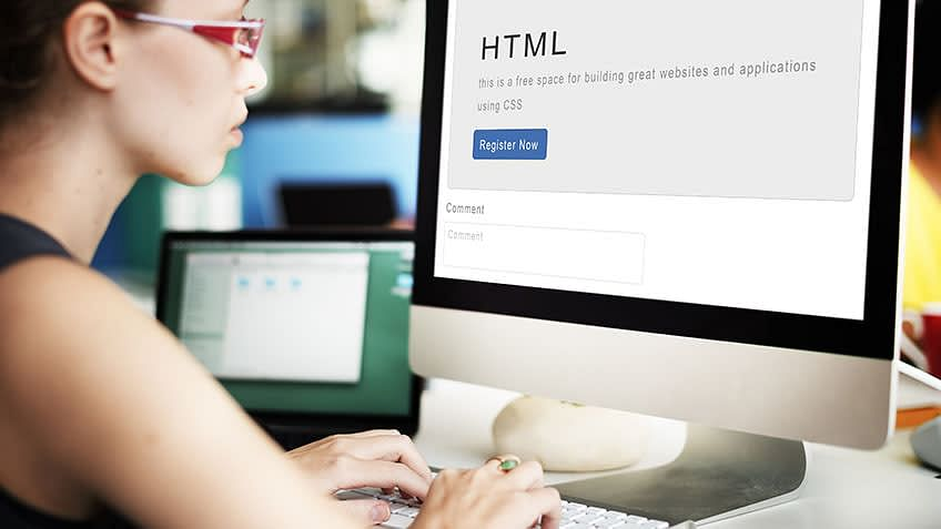 Linking CSS Files to HTML: The Ultimate Tutorial for You