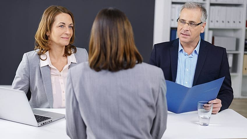 Top 12 Marketing Interview Questions and Answers