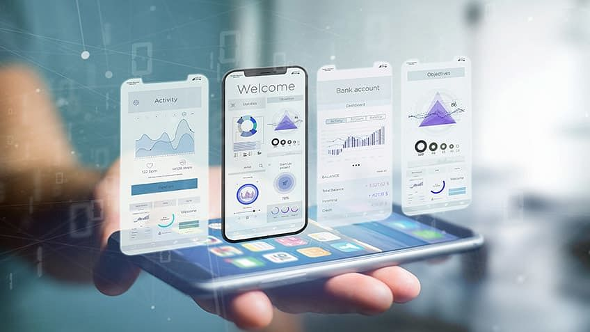 Top 6 Mobile Development Applications and Reasons to Carve a Career in It