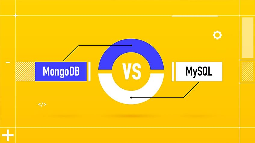 MongoDB vs MySQL: Which Database is Better and Why?