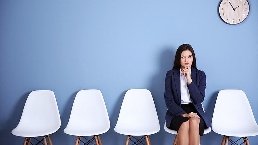 6 Most Common Interview Types And How To Prepare For Them