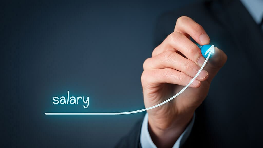 How a Certification in ITIL Can Earn You Higher Salary?
