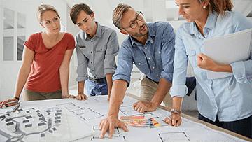Project Management Learning Series: ROM Estimate vs Definitive Estimate