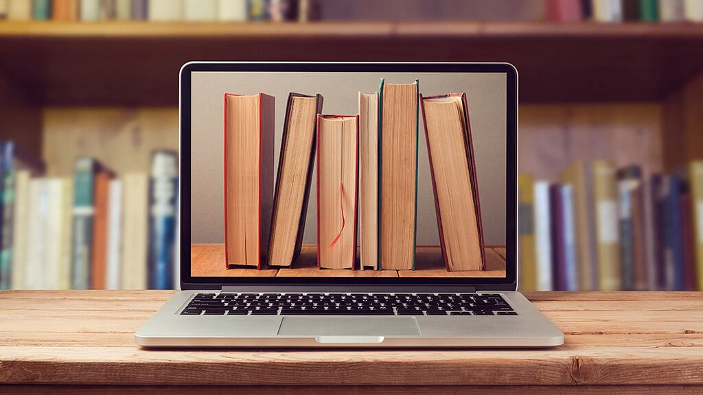 5 Best CCNA Certification Books You Should Read Now