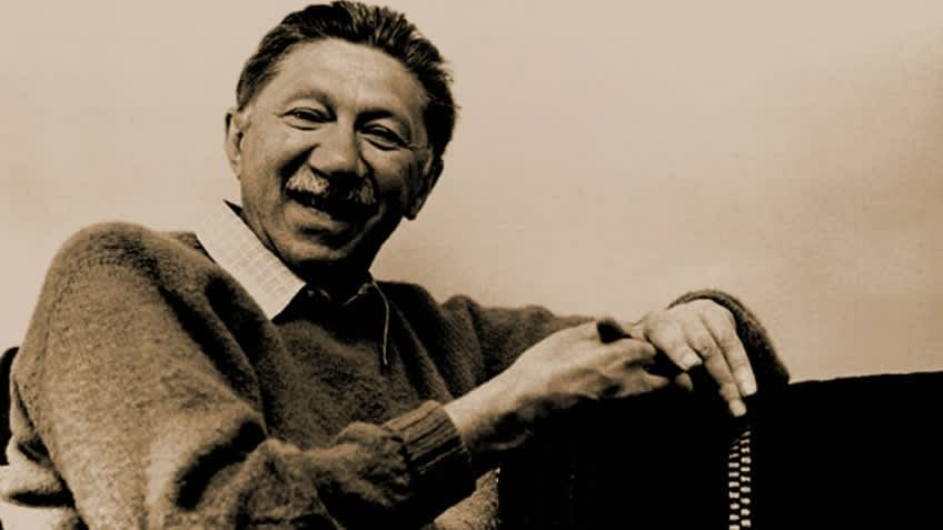 Importance of Abraham Maslow's Theory in Developing a Project Team