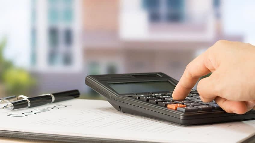 Estimativa Análoga vs Estimação Paramétrica | Estimativa x orçamento