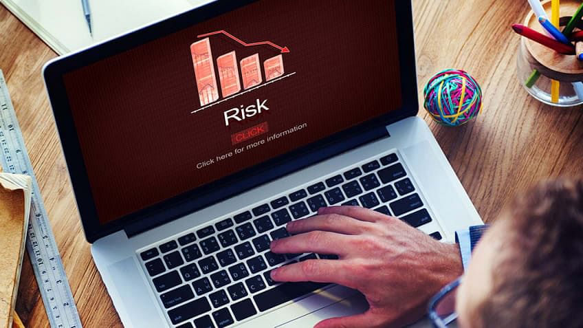 Categories and Sources of Risk in Your Project