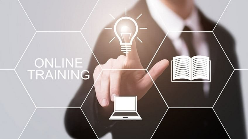 Online Itil Training And Preparation Change Management 7 Rs Of