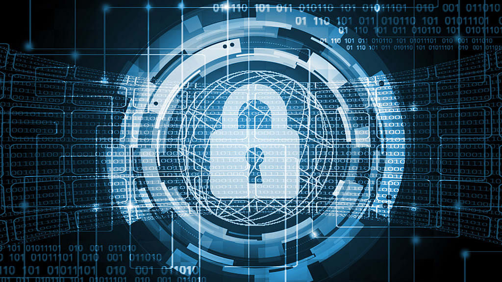 The Recent CyberWeapon Leak Is A Reason To Layer Firewalls