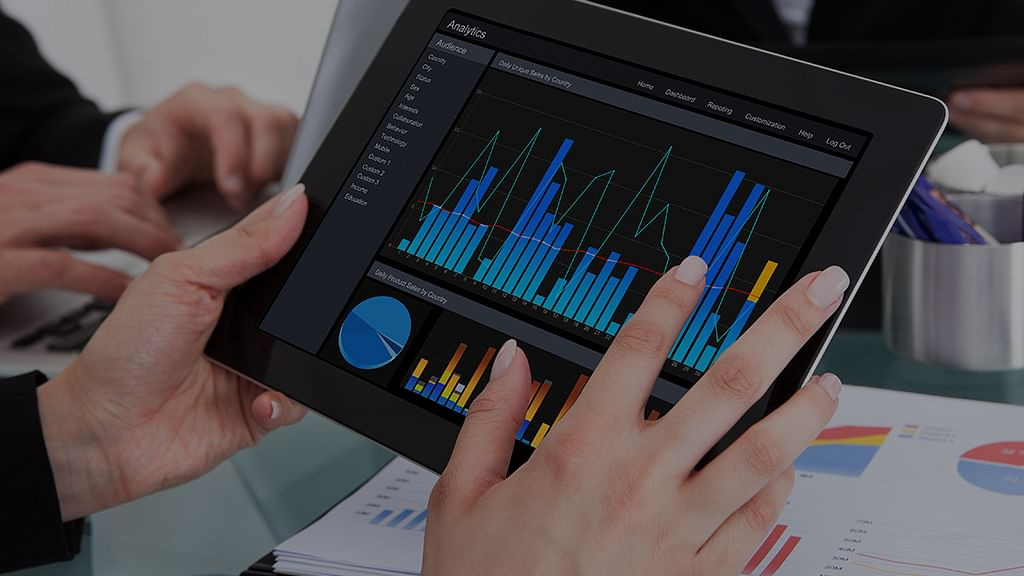 How to Build a Successful Data Analyst Career