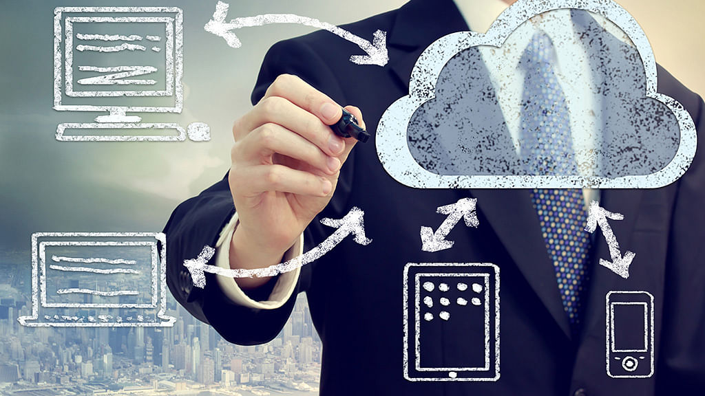 The Growing Importance of Cloud Certifications