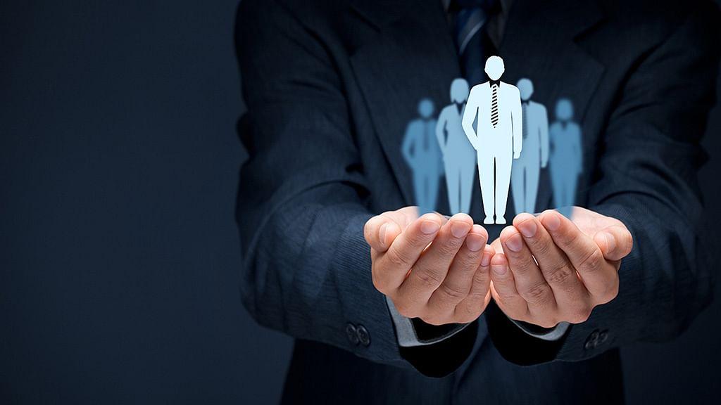 Otimização Schmooze: Como Fazer o Marketing de Influenciadores Trabalhar para Você
