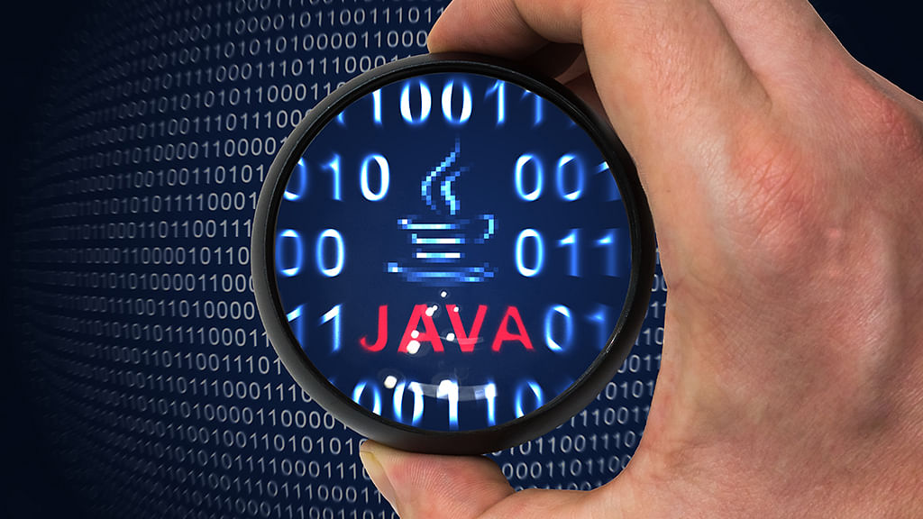 Top 10 Interview Questions & Answers for Java Developers